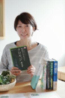 真弓さま (107).JPG