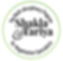 לוגו באנגלית שקליה.PNG