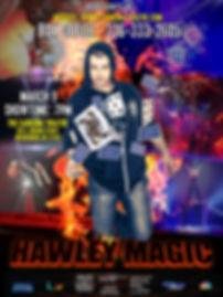poster hawley magic FOR PRINT.jpg