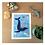Thumbnail: Baleine