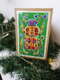 scarabee-morganeroglianti