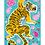 Thumbnail: Tigre #3