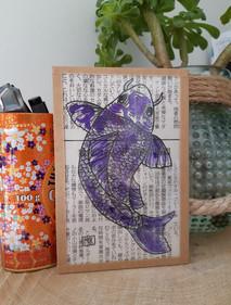 pp30-carpe-koi-violette.jpg