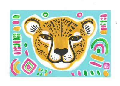 guepard-morganeroglianti