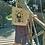Thumbnail: Tote Bag TOUCAN