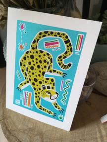guepard-morganeroglianti.jpg
