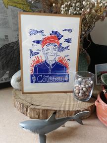 cousteau-morganeroglianti.png