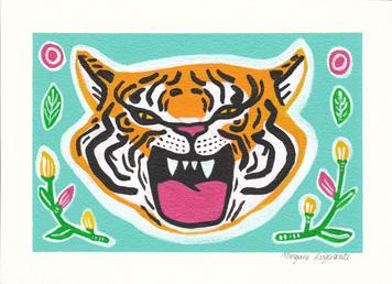 tigre-morganeroglianti