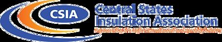 logo_csia.png