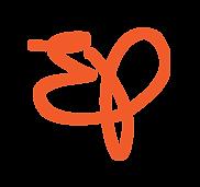 EP Orange-trans.png