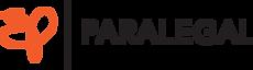 EP Paralegal Logo-1.png