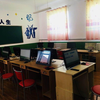 classrom 1.jpg
