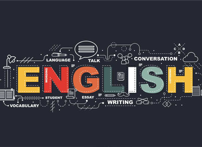 Why do we focus on English Education?