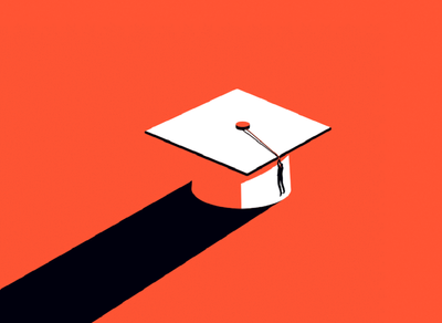 Why Education is Crucial to Alleviating Poverty