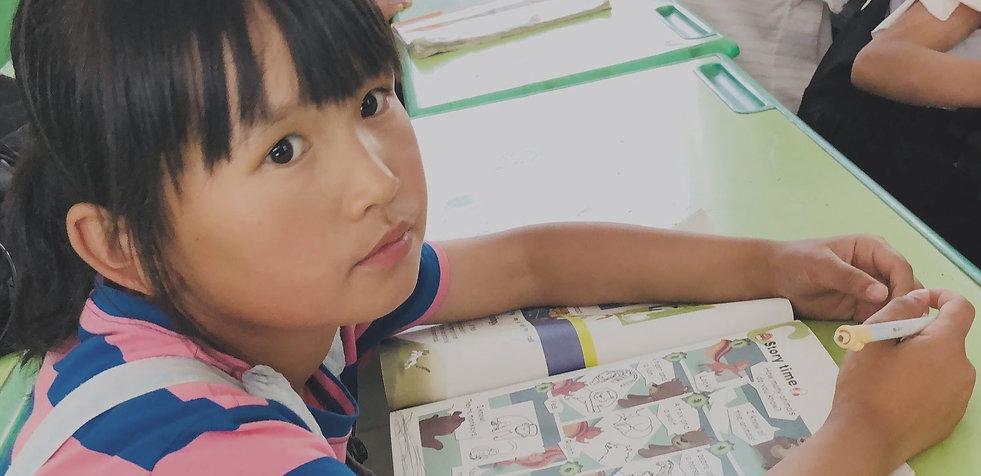 kidslaerning_edited.jpg