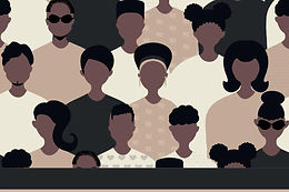 The Racialization of African-Americans in Education