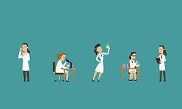 "5 Organizations leading ""fem, is the new STEM"""