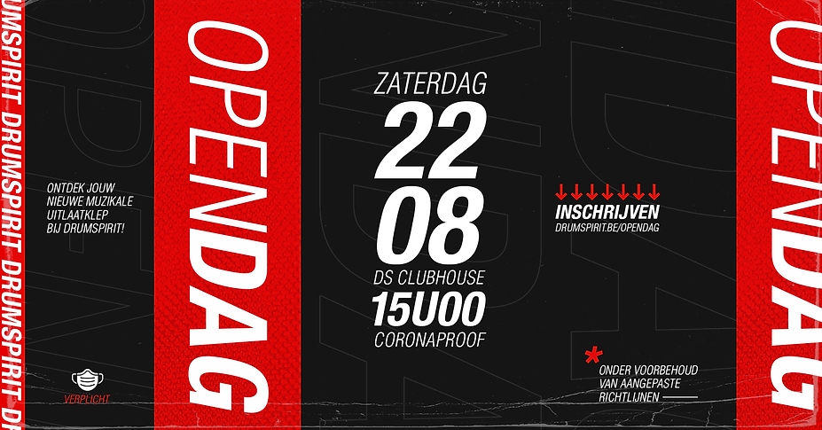 OpenDag_DS_2020_EventBanner.png