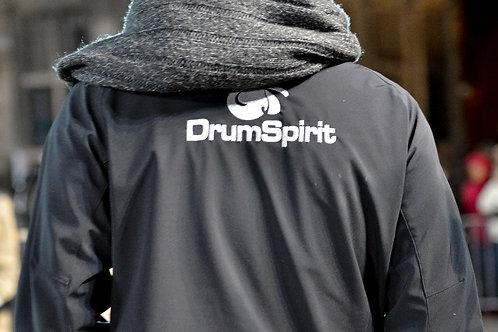 DrumSpirit Jacket