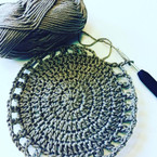 Macramé&Crochet