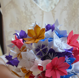 bouquet de fleur.JPG