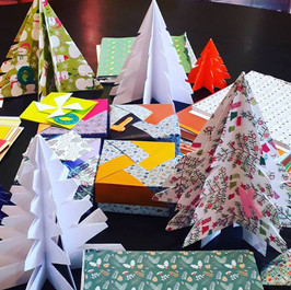 origami noel (2).jpg