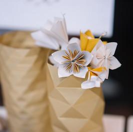 fleurs.jpg