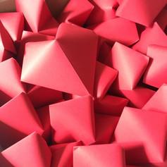 Productions & Séries en Origami
