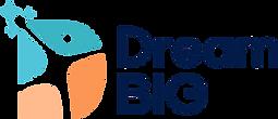 DreamBIG-Logo.png