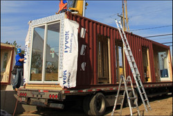 Container 15.jpg