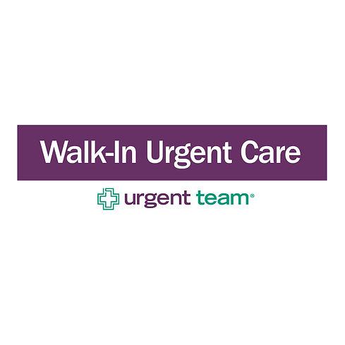 urgent-team-thumbnail.jpg