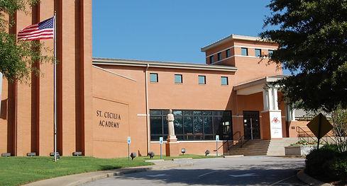Dominican Campus - St. Cecilia.jpg