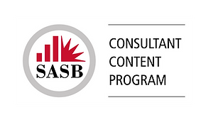 SASB Consultant Content Program Member.png