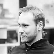 Olav Kokovkin
