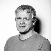 Mattias Lepp