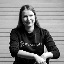 Birgit Karus