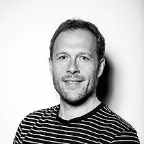 Kristian Sägi