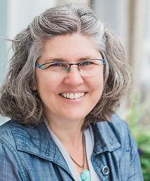Ellen Chetwynd