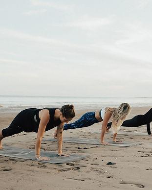 ash-yoga-119.jpg