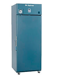 Congelador a -30°C HPF125