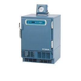 Refrigerador para Banco de Sangre HB105