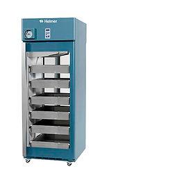 Refrigerador para Banco de Sangre HB225