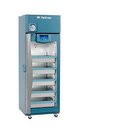 Refrigerador para Banco de Sangre iB111