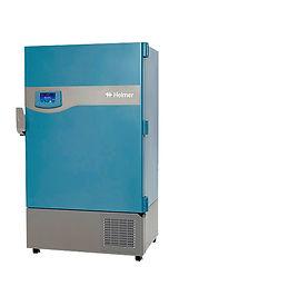 Ultracongelador a -85°C iUF124