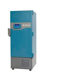 Ultracongelador a -85°C iUF118