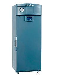 Congelador a -30°C iPF120