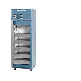 Refrigerador para Banco de Sangre HB111