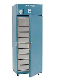 Congelador a -30°C HPF120
