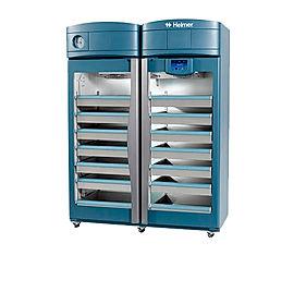 Refrigerador para Banco de Sangre iB256