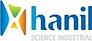 Hanil Science Industrial